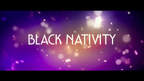 Trailer: Black Nativity