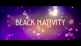 Thumbnail for entry Trailer: Black Nativity