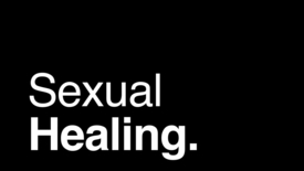 Thumbnail for entry Sexual Healing