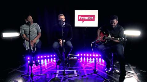 "Devotion perform ""Darkest Days"" // Premier Unsigned"
