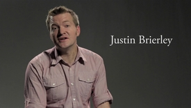Thumbnail for entry Justin Brierley on Premier Christian Radio