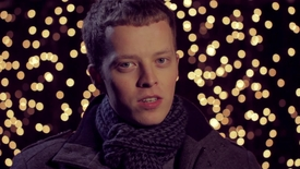Thumbnail for entry Adam Brennan // Favourite Christmas Song