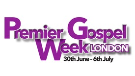Thumbnail for entry Premier Gospel Week Finale