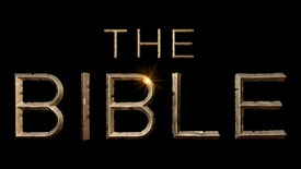 Thumbnail for entry The Bible - Official Trailer
