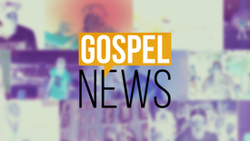 Thumbnail for entry Gospel News - Andrew Bello - Sho Baraka - Tosé [10 Feb]