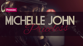 Thumbnail for entry Michelle John // Priceless