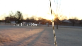 Thumbnail for entry The Inner Net