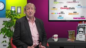 Thumbnail for entry New Year Message from Peter Kerridge, CEO of Premier