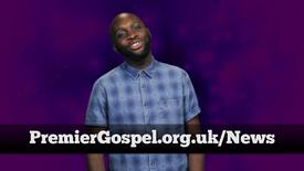 Thumbnail for entry Premier Gospel News // Lady Saw // Tyler Perry // De Montfort University Gospel Choir // March 11