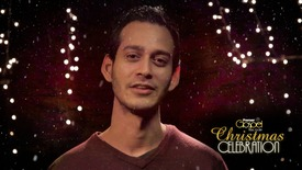 Thumbnail for entry Rony Padilla :: Premier Gospel Christmas Celebration