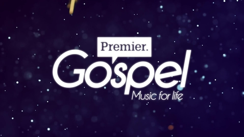 MOBO Award 2016 // Best Gospel nominees // Premier Gospel