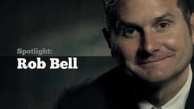 Thumbnail for entry Preview: Rob Bell (top tips)