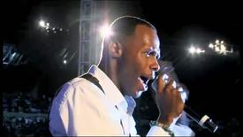 Thumbnail for entry Micah Stampley - Heaven On Earth