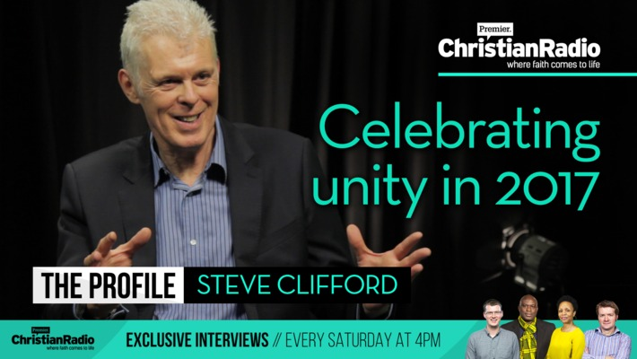 Why Christian festivals in 2017 are celebrating unity // The Profile
