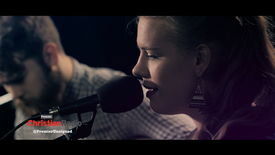 Thumbnail for entry Nadine performs 'This Isn't Love' // Premier Unsigned