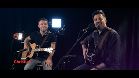 Thumbnail for entry Heritage perform 'What A Friend We Have In Jesus' // Premier Drive