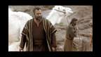 Behind-the-scenes: Abraham (The Bible)