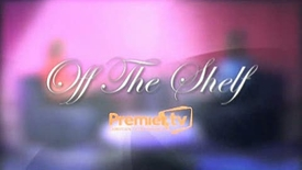 Thumbnail for entry Off the Shelf with Paul Coughlin