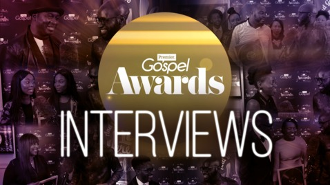 Gospel News: Premier Gospel Awards Special