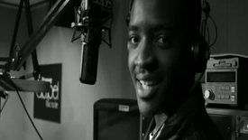 Thumbnail for entry Hip Hop Sessions: Guvna B