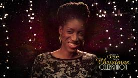 Thumbnail for entry Andrea Louise // Premier Gospel Christmas Celebration