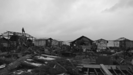 Thumbnail for entry Rebuilding Lives In The Philippines (II) // YouReport
