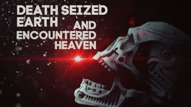 Thumbnail for entry Death Swallowed