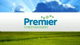 Thumbnail for entry Premier Radio's Hour of Prayer
