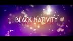 New Trailer: Black Nativity