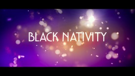 Thumbnail for entry New Trailer: Black Nativity