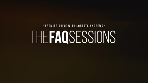 Has the UK Church lost confidence in the Gospel? // Evangelism // The FAQ Sessions