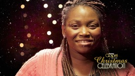 Lady T :: Premier Gospel Christmas Celebration