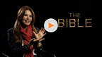 Rediscovering The Bible // Roma Downey