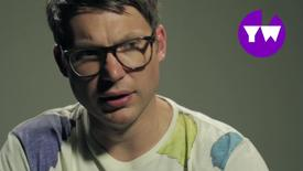 Judah Smith on youth work // Youthwork