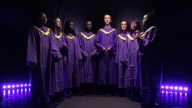 Thumbnail for entry Agnus Dei // Imperial College Gospel Choir