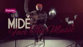 Midé // Face The Music
