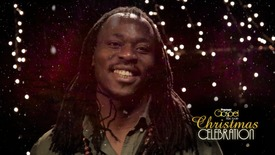 Femi Temowo :: Premier Gospel Christmas Celebration
