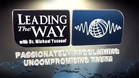 """Thumbnail for entry Empowered by Praise, Part 1 """"Entering God's Presence Through"""