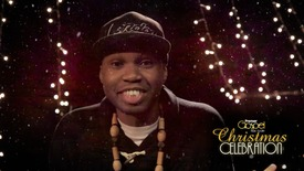 Karl Nova :: Premier Gospel Christmas Celebration