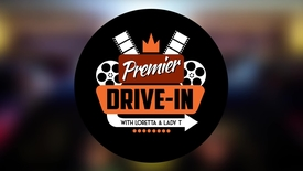 Thumbnail for entry Premier Drive-In // Juliyaa vs April Olatunji