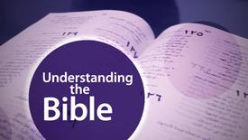 Thumbnail for entry Egypt: Understanding The Bible