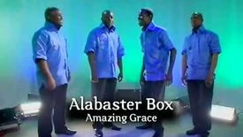 Thumbnail for entry Amazing Grace // Alabaster Box