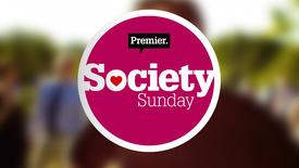 Thumbnail for entry Society Sunday