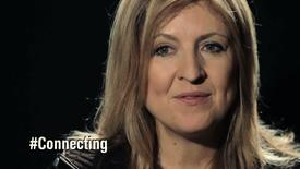 Thumbnail for entry Connecting... Darlene Zschech
