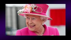 Thumbnail for entry Queen Elizabeth II - Defender of the Faith