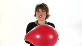 Thumbnail for entry Red Balloon