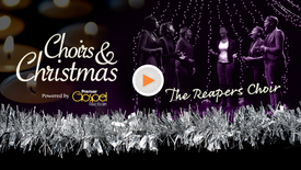 Thumbnail for entry The Reapers Choir // O, Holy Night