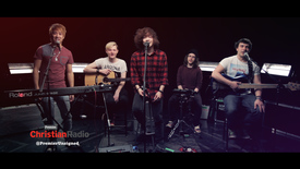 Thumbnail for entry 'Never Let Me Go' // All She Knows // Unsigned