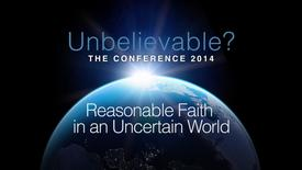 Thumbnail for entry Unbelievable The Conference 2014 // Promo