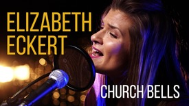 Thumbnail for entry Elizabeth Eckert - Church Bells